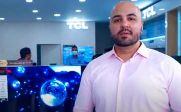 TCL Flagship Store