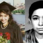 Dr. Aafia Siddiqui sustains minor injuries in an assault in US prison
