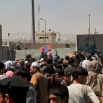 Explosion Outside Kabul Airport After Security Warnings; Confirms Pentagon
