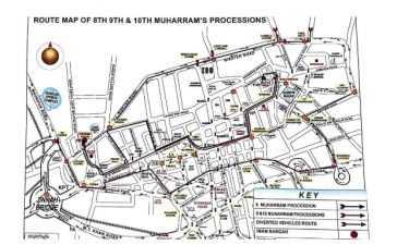 Muharram 2021