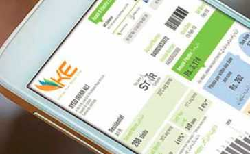 K-Electric illegally over billed Karachiites