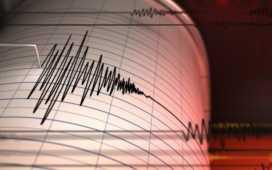 earthquake in Islamabad