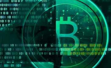 Hackers steal 600 million dollars