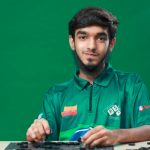 Pakistani scrabble prodigy Syed Imaad Ali wins world youth title
