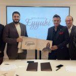 Pakistan and Turkey to co-produce series based on Sultan Salahuddin Ayyubi