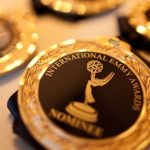 Here are the 2021 International Emmy Nominees