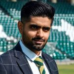 Babar Azam is unhappy with T20 World Cup squad's selection: News Source
