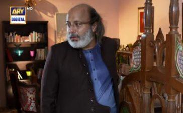 Berukhi Episode-2 Review