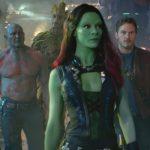 Disney unveils release dates of new Marvel films through 2024