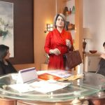 Dour Episode 16-17 Review: Mrs. Etheshaam is not happy with Asma's pregnancy