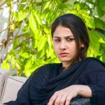 Dour Episode 18-19 Review: Romaan is doubting Asma