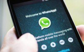 WhatsApp hacking threat