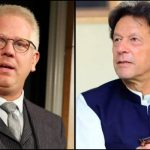 US TV host Glenn Beck lauds PM Imran Khan and Pakistan for helping in Afghan evacuations