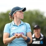 """Heather Knight Speaks on Pakistan Tour Call-Off, """"We Were Told and That's the End of That"""""""