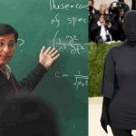 Pervez Hoodbhoy's remarks on Hijab leave social media in uproar