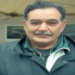 Former Hockey Olympian Jahangir Butt passes away at 78