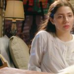 Hum Kahan Kay Sachay Thay Ep- 6 Review: Aswad is proving to be the dumbest hero