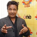 Indian artists extend condolences on the demise of Umer Sharif