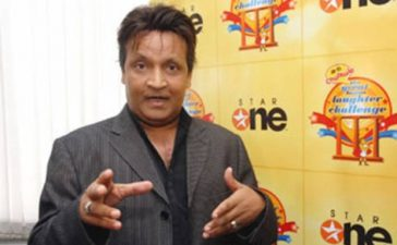 Indian artists extend condolences