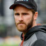 Abrupt end to series a 'real shame': Kiwi skipper Kane Williamson