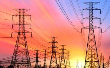 electricity in Karachi