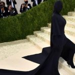 Twitter hosts meme gala following Kim Kardashian's interpretation of Met Gala's theme