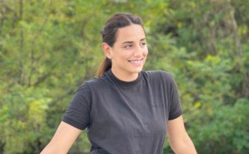Kiran Razzak