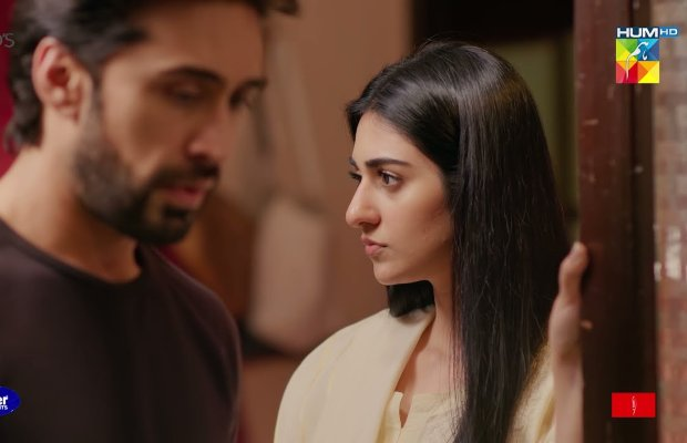 Laapata Episode 15 & 16 Review