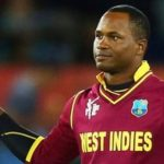 Marlon Samuels charged with alleged corruption