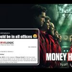 Money Heist fever: Rajasthan company gives off to employees to watch Season 5