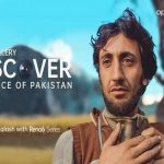 OPPO and Pakistan Tourism 'Discover the Face of Pakistan' with the Reno6 Series