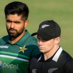 #Breaking: New Zealand team cancels Pakistan tour due to security concerns