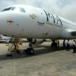 PIA clarifies commercial flights to Kabul not resuming from Monday