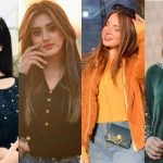 PISA 2021: The platform adds social media celebrities to the nomination list