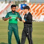 My country is safe for Cricket! Pakistan cricketers react to NZ's decision to call off tour
