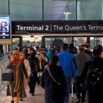 Pakistan will be taken off UK's travel red list on September 22