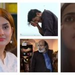 Pakistani Dramas Normalizing Suicide; A wakeup call for production houses