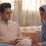Pehli Si Muhabbat Ep-33 Review: There is a Time Lapse of 8 years!