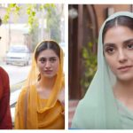 Pehli Si Muhabbat Ep-35 Review: Rakshi and Aslam finally face each other
