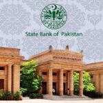 SBP tightens dollar monitoring and consumer financing conditions