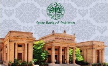 SBP tightens dollar monitoring