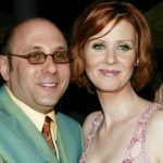 Sex and the City star Willie Garson dies at 57