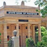 SBP announces Monetary policy; Increases interest rate by 25 basis points to 7.25%