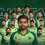 PCB announces T20 World Cup squad; No place for Sarfaraz, Malik, Wahab