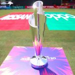 T20 World Cup: UAE stadiums will operate at 70% capacity