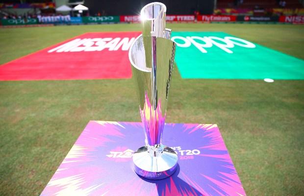 Cricket Stadiums in UAE