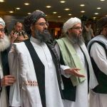 Taliban announce new govt in Afghanistan; Mohd Hassan Akhund to be Leader of Council