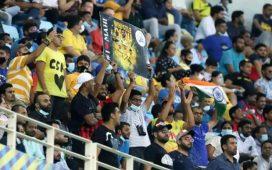 Taliban ban broadcast of IPL