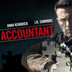 The Accountant 2 reportedly in works with Ben Affleck and Jon Bernthal set to return