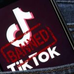 TikTok ban not to be lifted; Decides Federal Cabinet